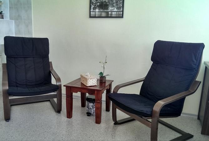 Oferta terapia Bydgoszcz