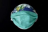 Koronawirus w bydgoszczy, która jest niewielką części świata.